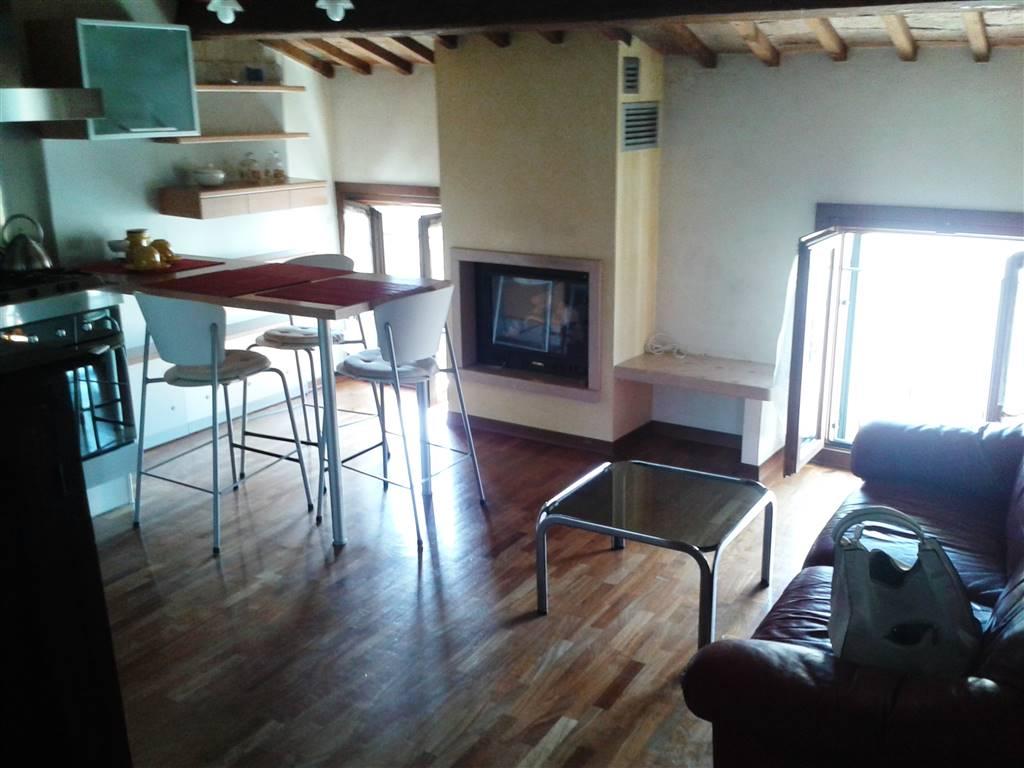 Appartamento in affitto a Este, 3 locali, prezzo € 450 | Cambio Casa.it