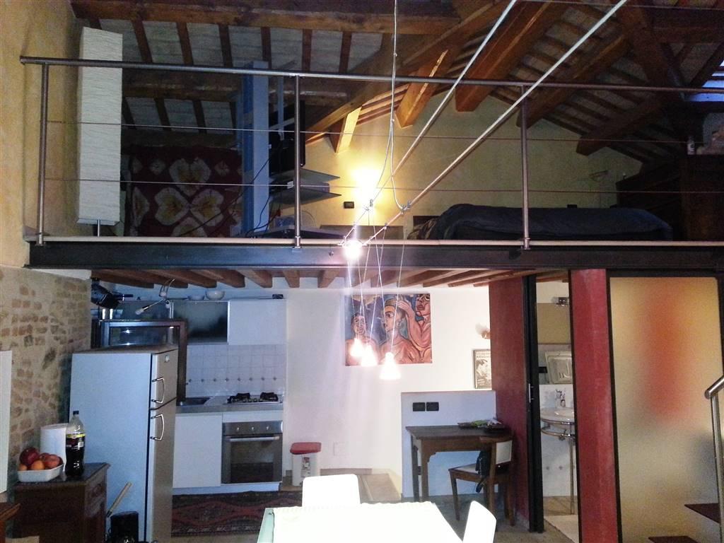 Appartamento in affitto a Este, 1 locali, prezzo € 450 | Cambio Casa.it