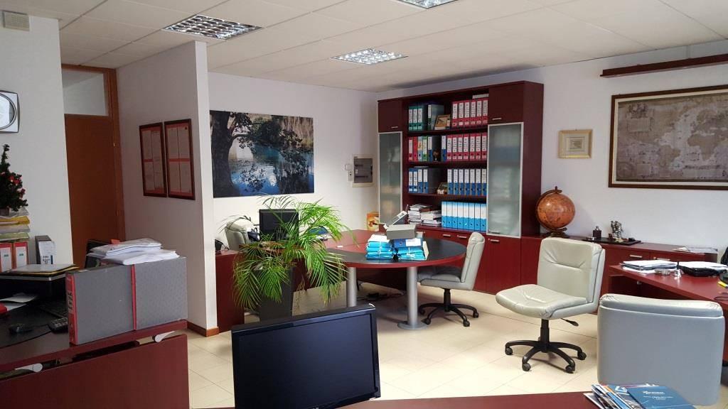 ufficio Affitto Este