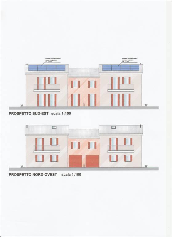 Casa Vendita Este