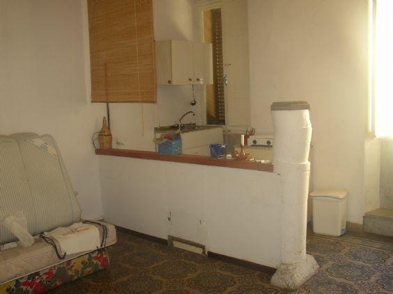 Appartamento in Vendita a Massa Marittima: 4 locali, 105 mq