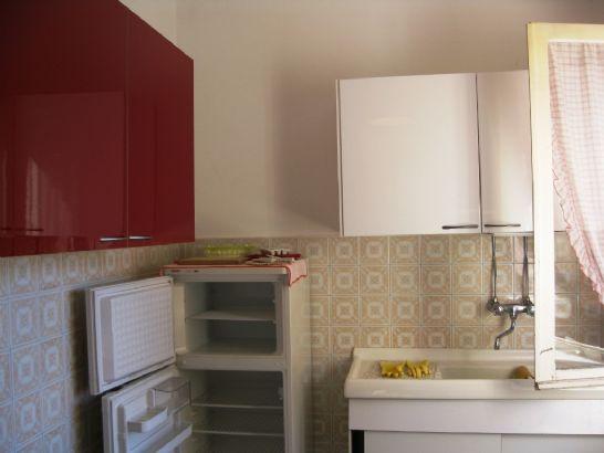 Appartamento in Vendita a Massa Marittima: 4 locali, 65 mq