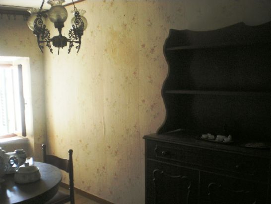 Appartamento in Vendita a Arcidosso