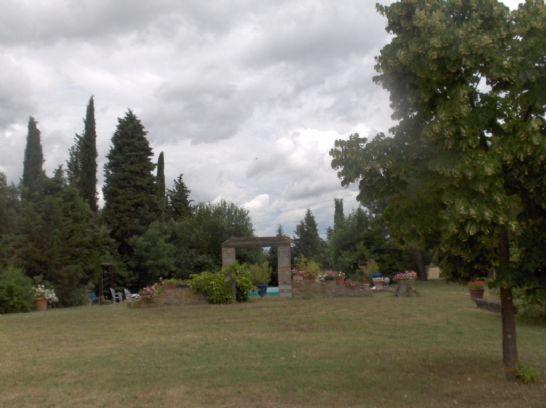 Rustico-casale in Vendita Foiano Della Chiana in provincia di Arezzo