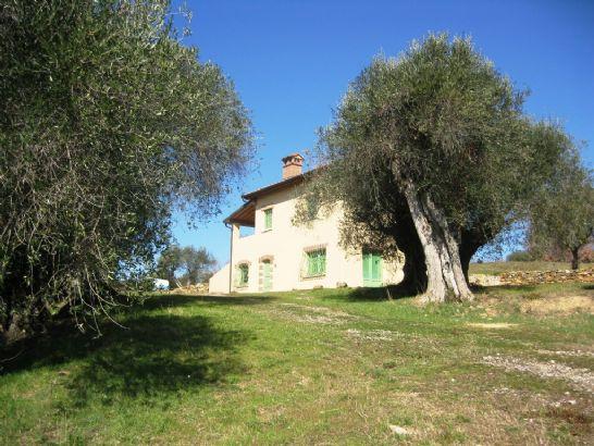 Rustico / Casale in vendita a Castiglione della Pescaia, 4 locali, prezzo € 880.000   CambioCasa.it