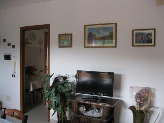 Appartamento in Vendita a Scarlino