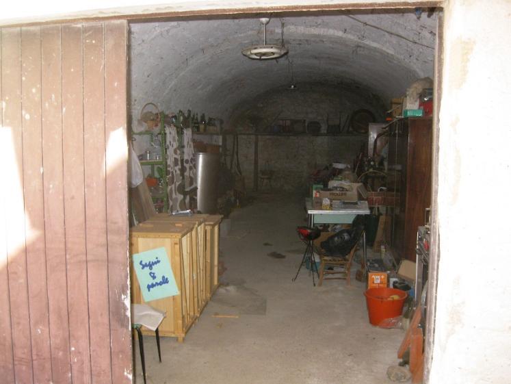 Box / Garage in vendita a Campiglia Marittima, 1 locali, prezzo € 60.000 | Cambio Casa.it