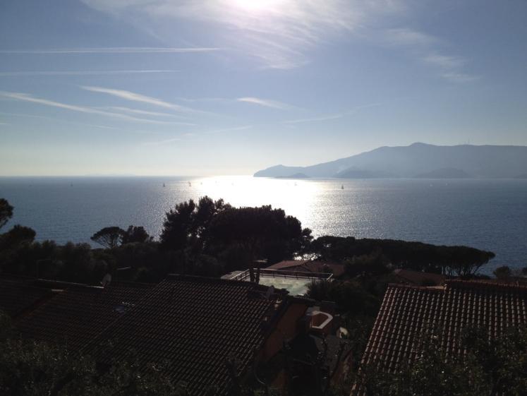 Villa in vendita a Monte Argentario, 6 locali, Trattative riservate | CambioCasa.it