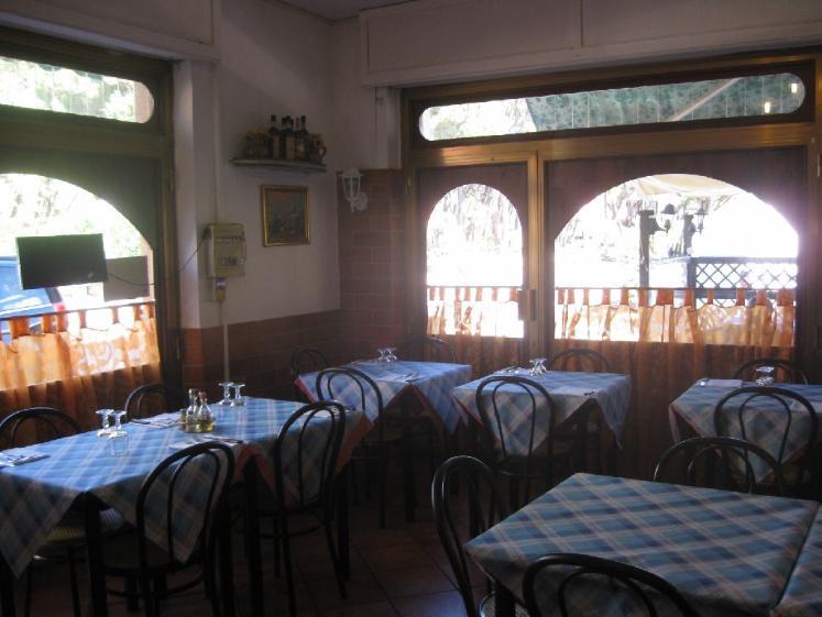 Ristorante / Pizzeria / Trattoria in vendita a Grosseto, 9999 locali, zona Zona: Marina di Grosseto, prezzo € 100.000 | CambioCasa.it