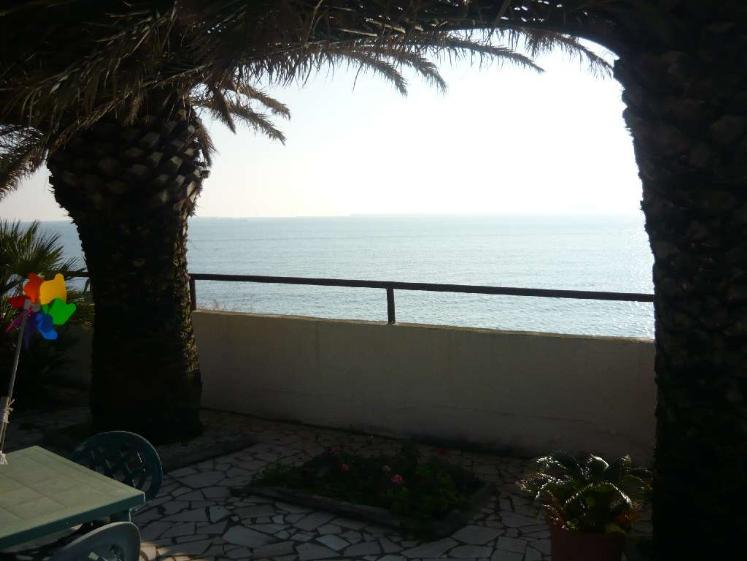 Villa in vendita a Castiglione della Pescaia, 20 locali, Trattative riservate | CambioCasa.it