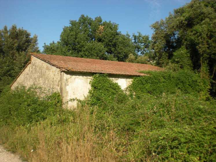 Altro in vendita a Gavorrano, 9999 locali, zona Zona: Ravi, prezzo € 200.000 | Cambio Casa.it