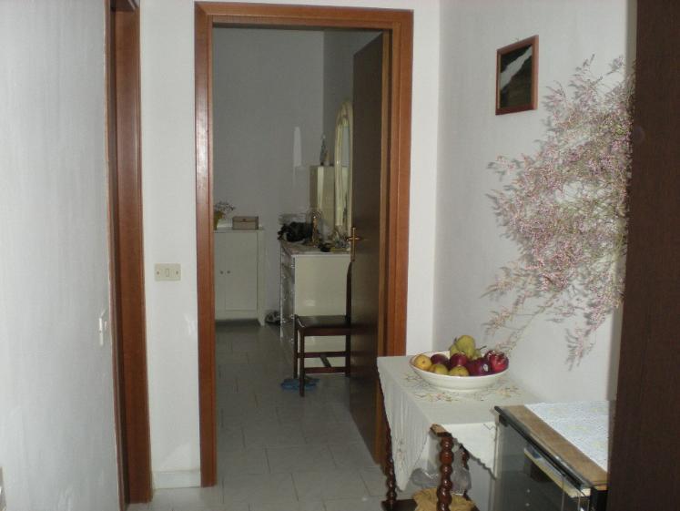 Soluzione Indipendente in vendita a Gavorrano, 3 locali, zona Zona: Bagno di Gavorrano, prezzo € 138.000 | CambioCasa.it