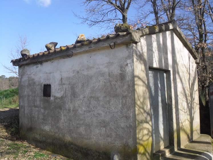 Altro in vendita a Roccastrada, 9999 locali, prezzo € 75.000 | Cambio Casa.it