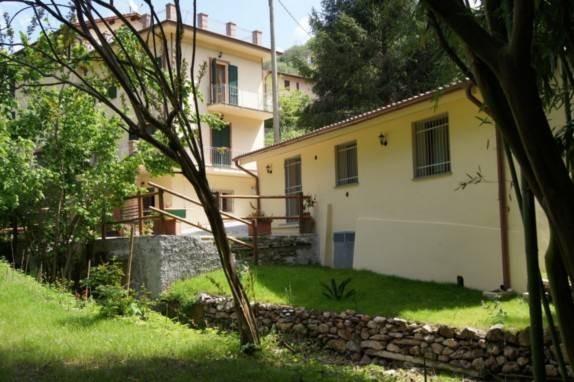 Rustico / Casale in vendita a Pisa, 20 locali, Trattative riservate | Cambio Casa.it