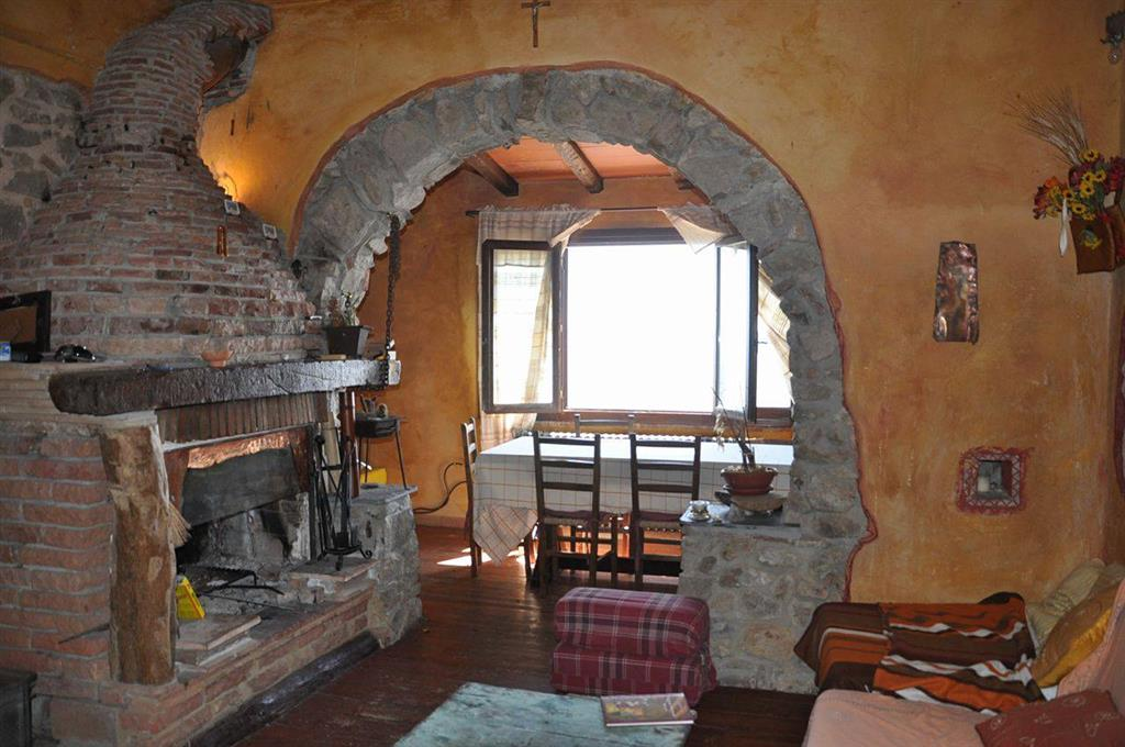 Gruppo albatros immobiliare a follonica casa for Toscano immobiliare como