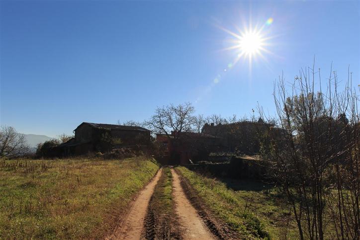 Azienda Agricola in vendita a Firenze, 9999 locali, Trattative riservate | Cambio Casa.it