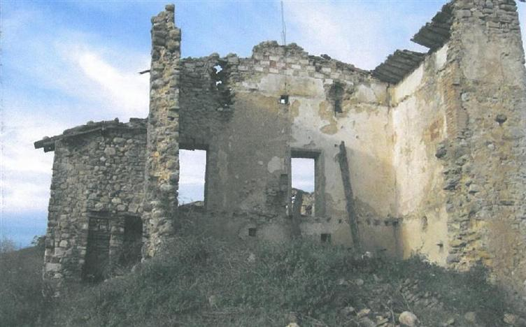 Azienda Agricola in vendita a Fabro, 9999 locali, Trattative riservate | Cambio Casa.it