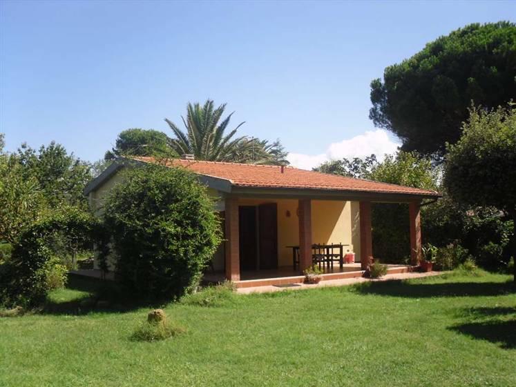 Case piombino compro casa piombino in vendita e affitto - Case in affitto con giardino livorno ...