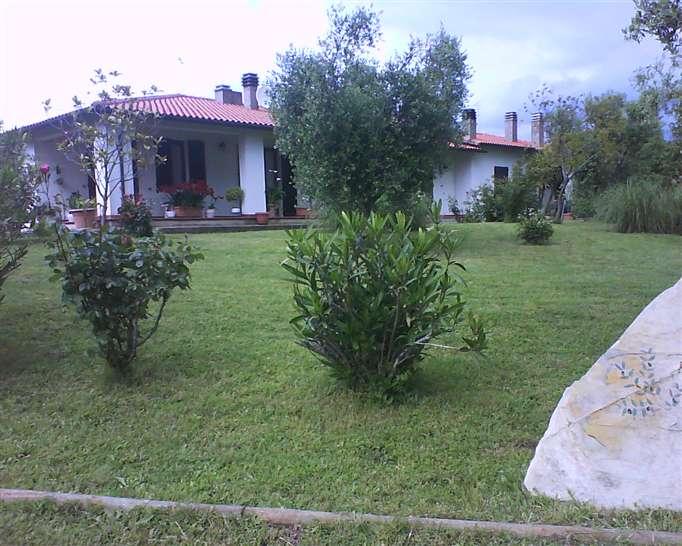 Azienda Agricola in vendita a Grosseto, 9999 locali, Trattative riservate | CambioCasa.it