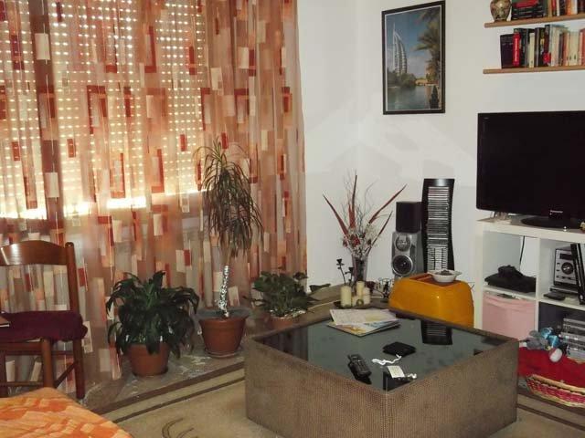 Soluzione Indipendente in vendita a Gavorrano, 4 locali, zona Zona: Bagno di Gavorrano, prezzo € 160.000 | CambioCasa.it