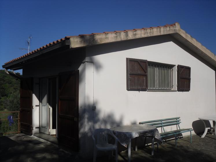Altro in vendita a Scarlino, 9999 locali, prezzo € 250.000 | CambioCasa.it