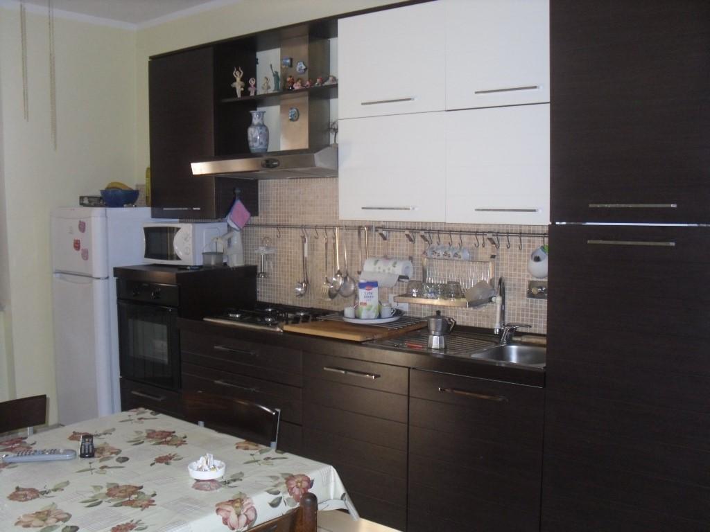 Soluzione Indipendente in vendita a Gavorrano, 4 locali, zona Zona: Bagno di Gavorrano, prezzo € 140.000 | CambioCasa.it