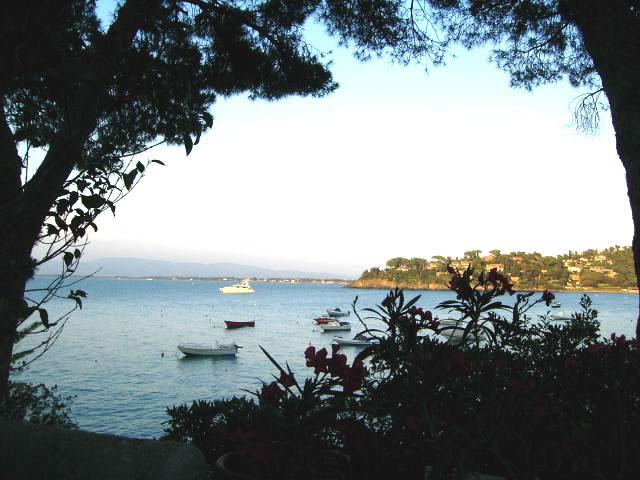 Villa in vendita a Monte Argentario, 20 locali, Trattative riservate | CambioCasa.it