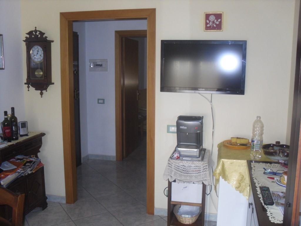 Appartamento in vendita a Campiglia Marittima, 4 locali, prezzo € 230.000 | CambioCasa.it
