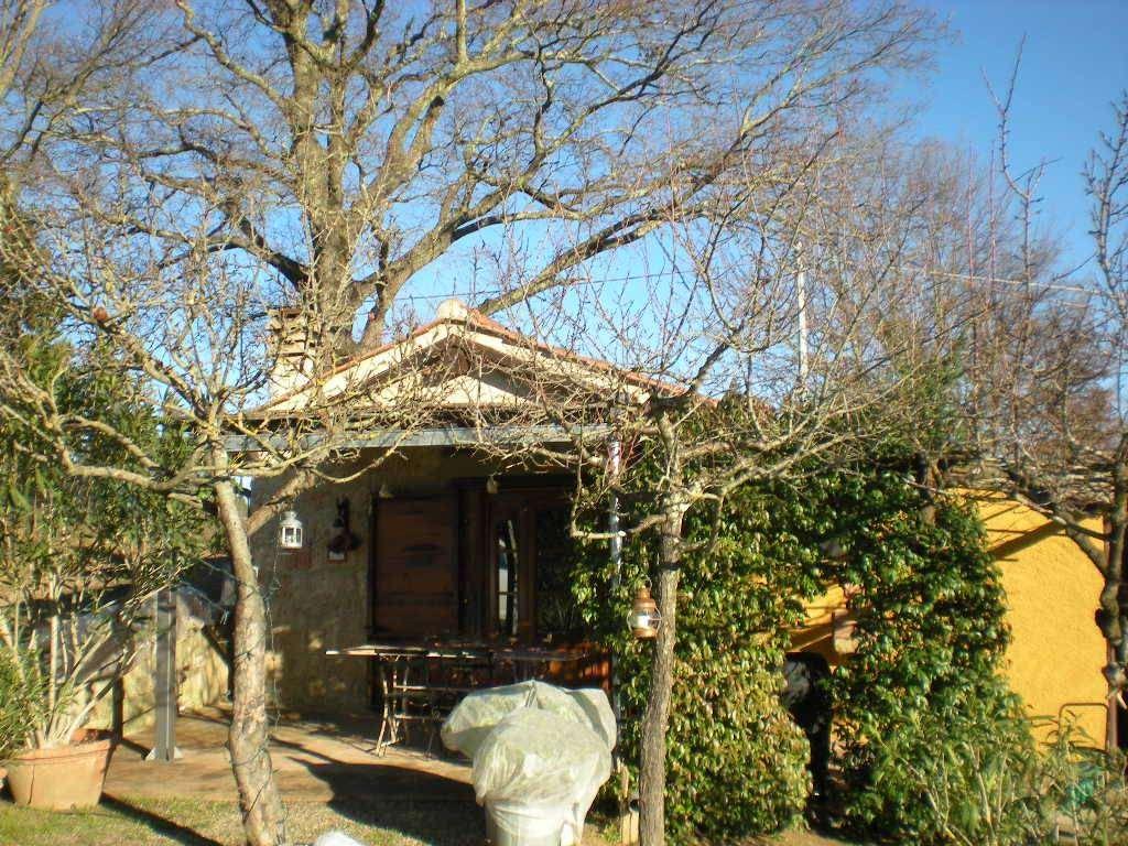 Altro in vendita a Gavorrano, 2 locali, zona Zona: Caldana, prezzo € 160.000 | Cambio Casa.it
