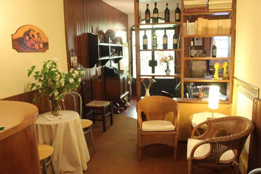 Rustico / Casale in Vendita a Monteriggioni