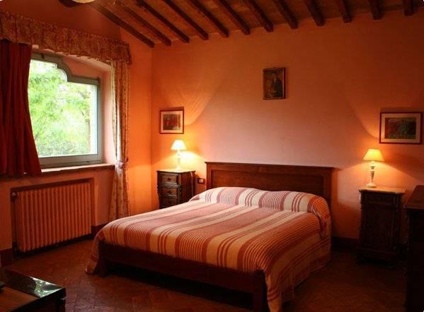 Rustico-casale in Vendita Capalbio in provincia di Grosseto