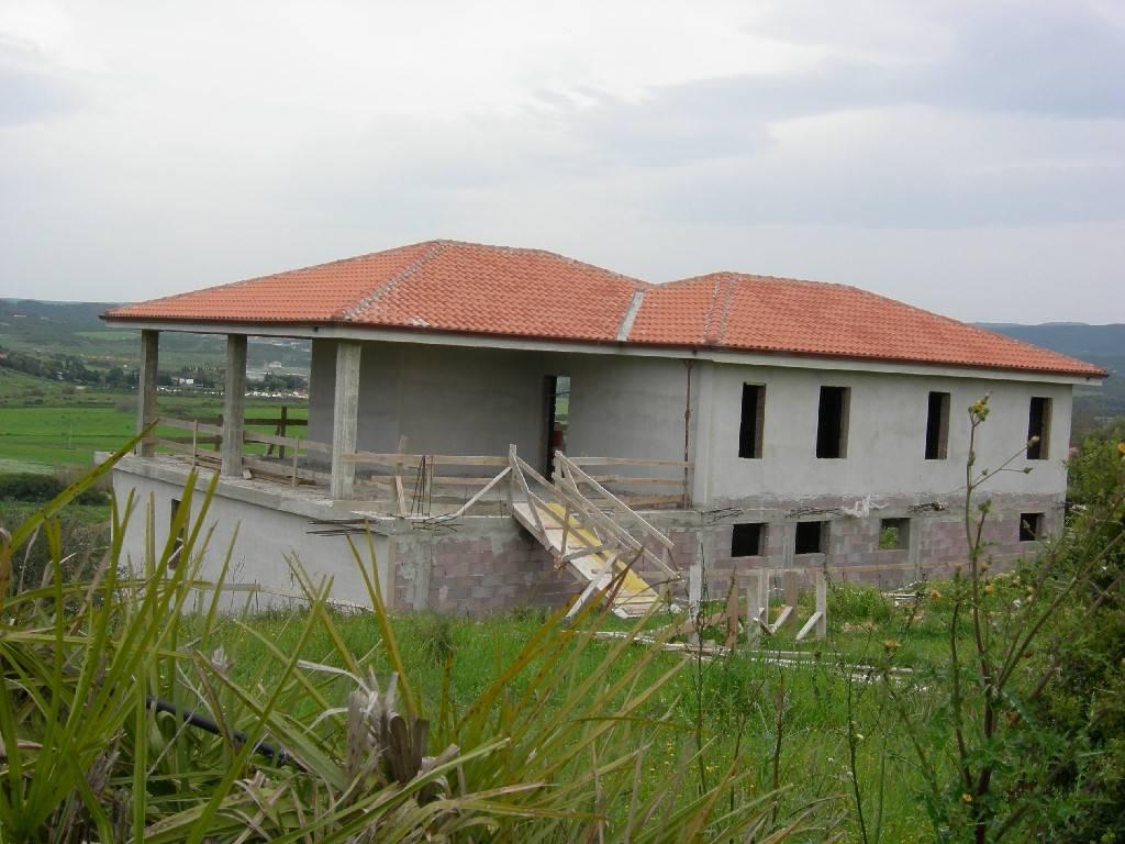 Casa Vendita Alghero