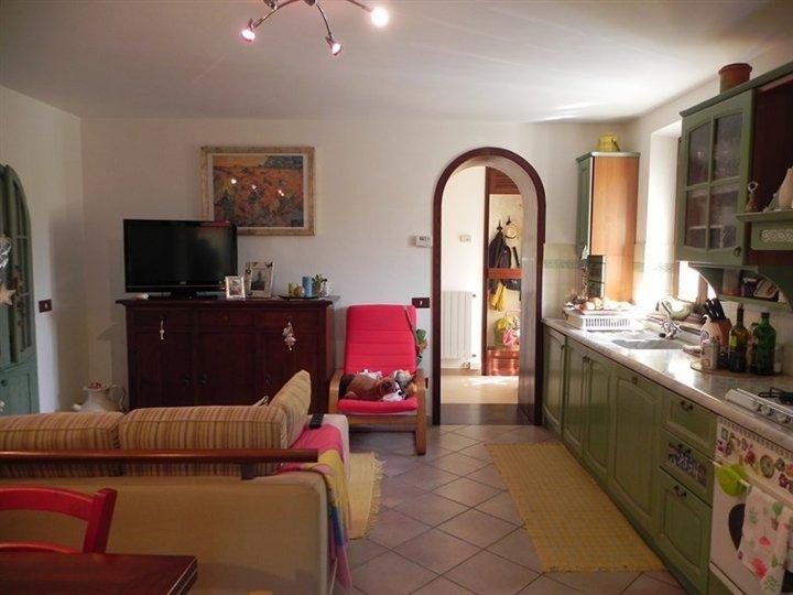 Casa semi indipendente, Camaiore, in ottime condizioni