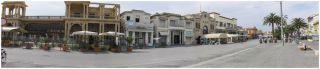 Appartamento vendita VIAREGGIO (LU) - 5 LOCALI - 82 MQ