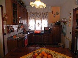 Appartamento indipendente, Camaiore, abitabile