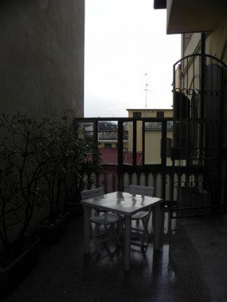 Appartamento vendita VIAREGGIO (LU) - 5 LOCALI - 90 MQ