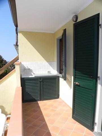 Villa a Schiera in affitto a Massarosa, 8 locali, zona Zona: Stiava, prezzo € 1.100 | CambioCasa.it