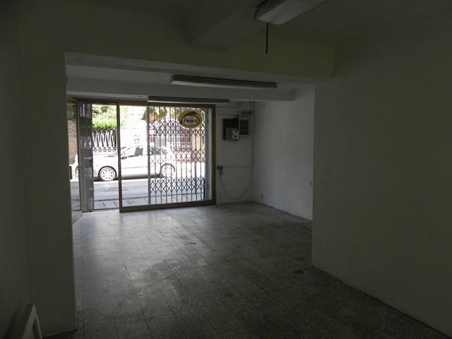 Negozio / Locale in vendita a Camaiore, 9999 locali, zona Località: CAMAIORE CENTRO STORICO, prezzo € 75.000 | Cambio Casa.it