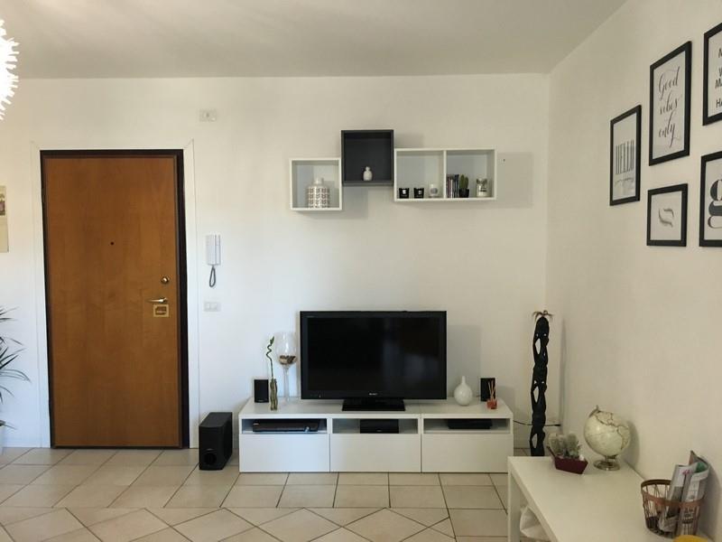 Appartamento, Capezzano Pianore, Camaiore, abitabile