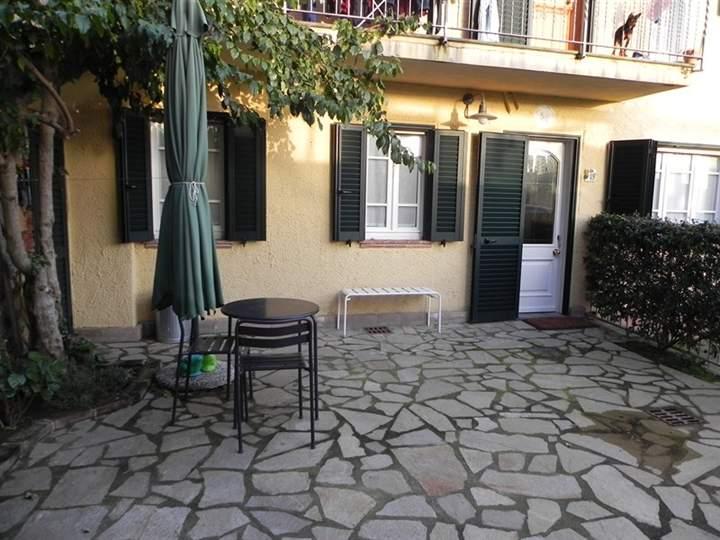 Appartamento, Camaiore, in ottime condizioni