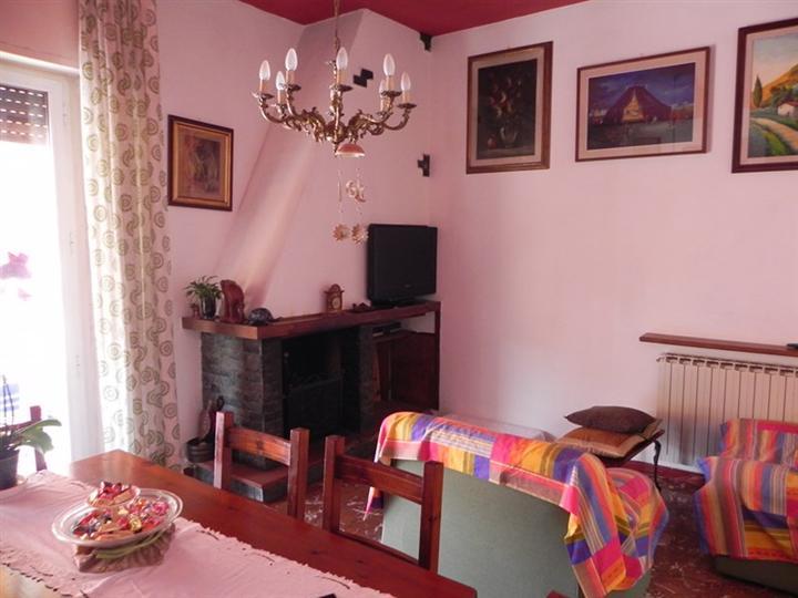 Appartamento indipendente, Lido Di Camaiore, Camaiore, abitabile