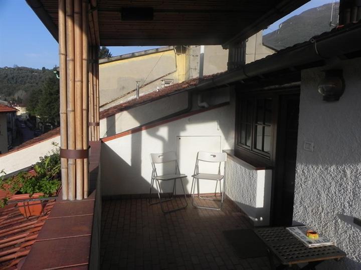 Quadrilocale, Camaiore, seminuovo