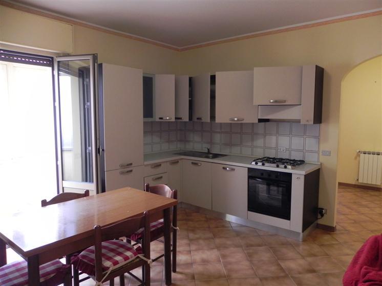 Appartamento, Camaiore, abitabile