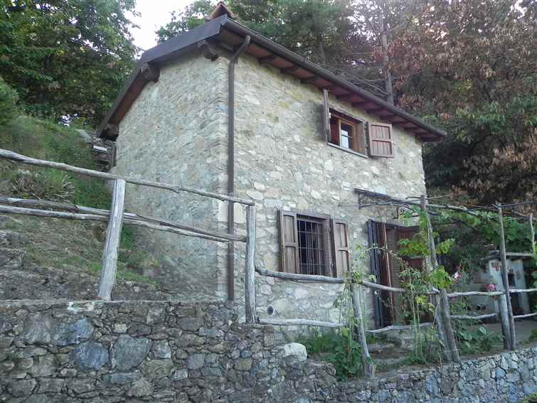 Altro in vendita a Camaiore, 3 locali, prezzo € 79.000 | Cambio Casa.it