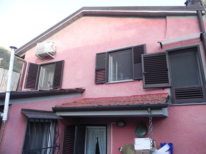 Terratetto, Vado, Camaiore, ristrutturato