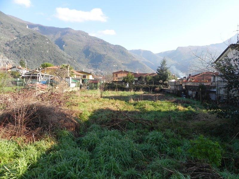 Terreno Agricolo in vendita a Camaiore, 9999 locali, prezzo € 22.000 | Cambio Casa.it