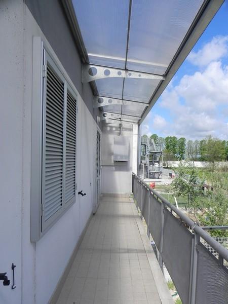 Laboratorio in Affitto a Camaiore