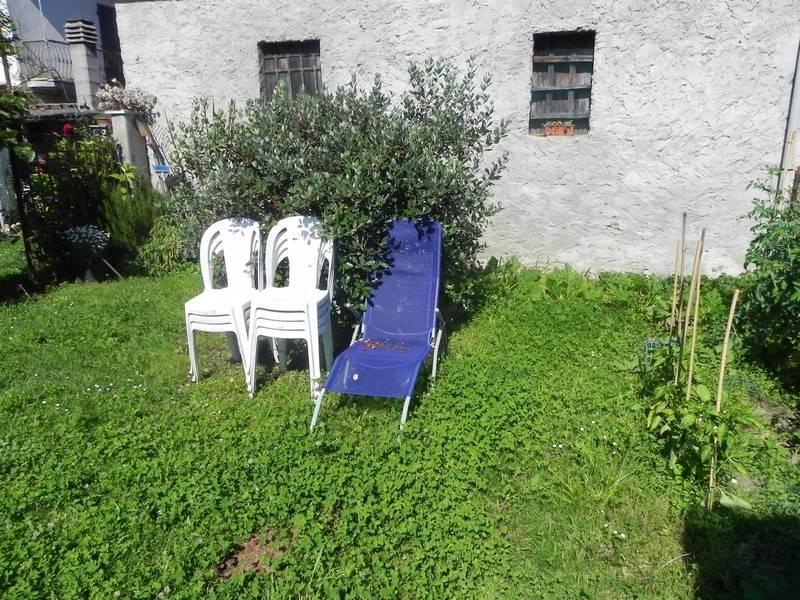 Terratetto, Camaiore, da ristrutturare