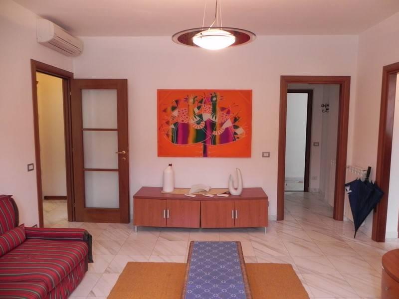 Appartamento, Pietrasanta, ristrutturato
