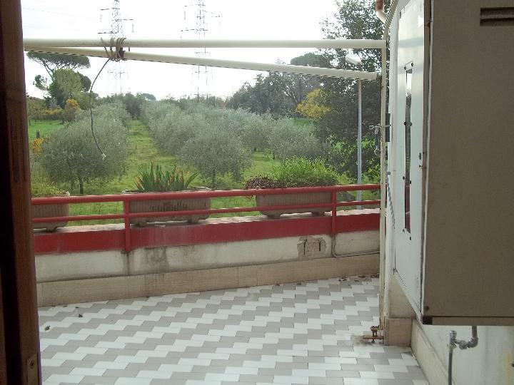 Appartamento, Monterotondo, in ottime condizioni